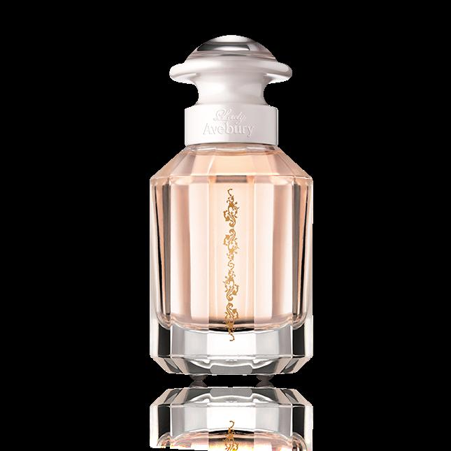 Parfum Wanita Oriflame Diskon di Bulan Januari 2015