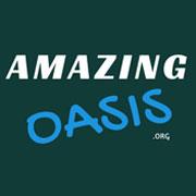 Amazing Oasis