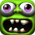 Download Zombie Tsunami v1.6.41 APK Full Free