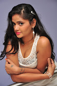 Shreya Vyas New sizzling photo session-thumbnail-20