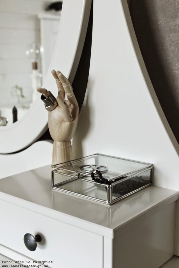 smyckeskrin, webbutik, webbutiker, webshop, annelies design & interior, anneliesdesign, hay hand, skrin, ask, glasbox, glasboxar, box, ask, askar,