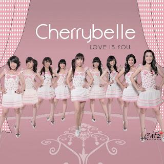 Cherrybelle - Dilema