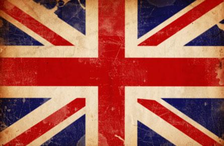 http://2.bp.blogspot.com/-TFMMMk0g2dg/UAM-ZekRKRI/AAAAAAAAAs0/NaNkZx-MHOM/s640/british_flag_c.jpg