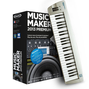 Best Music Maker Software 2013