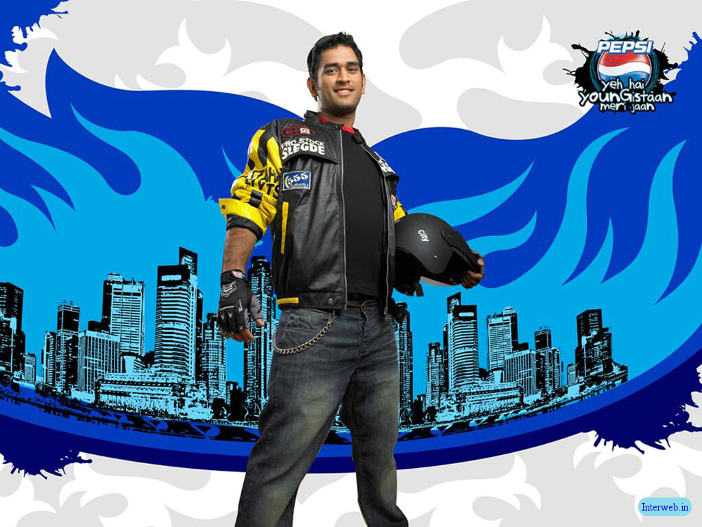 MS Dhoni Wallpapers Pack 1 | Wallpapers Pictures Lovers