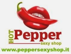 hot pepper sexyshop online