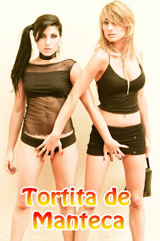 TORTITA DE MANTECA