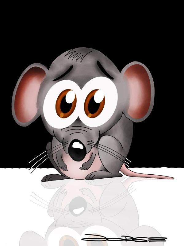 Como Fazer uma Armadilha Caseira para Ratos
