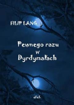 Filip Lang