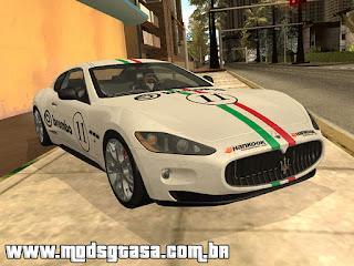 [-Download] Maserati Gran Turismo 2011 Maserati%20Gran%20Turismo%20S%202011
