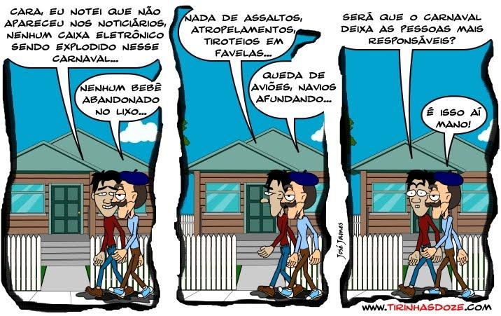 http://2.bp.blogspot.com/-TFUVhfKIdMY/T0UAykPs38I/AAAAAAAAKUM/QrbrafX-JHI/s1600/Carnaval.JPG