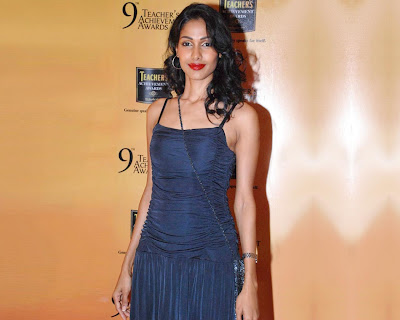 Nethra Raghuraman image