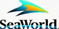 SeaWorld Parks Externships