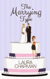 The Marrying Type / Tour Giveaway