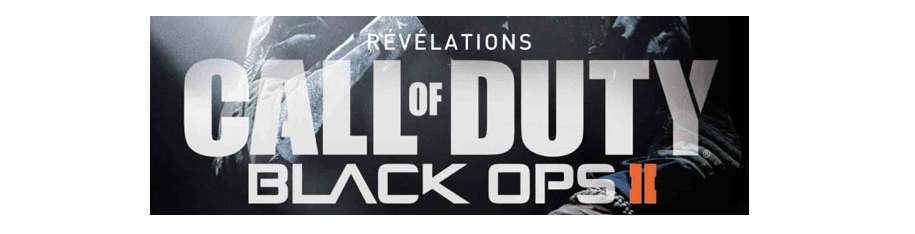 How to get Black Ops 2 Game for Free Download !