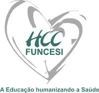 HCC de Itabira - MG