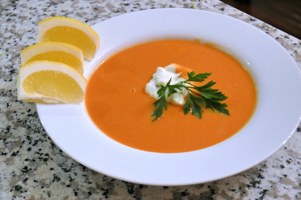 ... tomato soup roasted tomato soup roasted tomato soup chunky tomato soup
