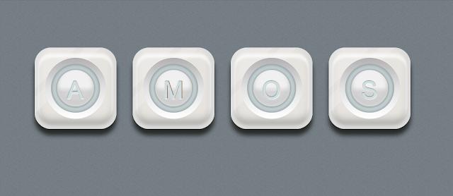 純 CSS3 繪製的icon