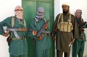 Lista crescente de atrocidades muçulmanas