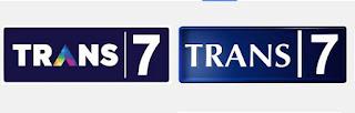 Streaming Trans7 Online. Menyajikan tayangan Trans7 secara online.
