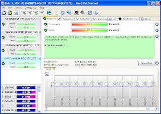 download hard disk sentinel for pc