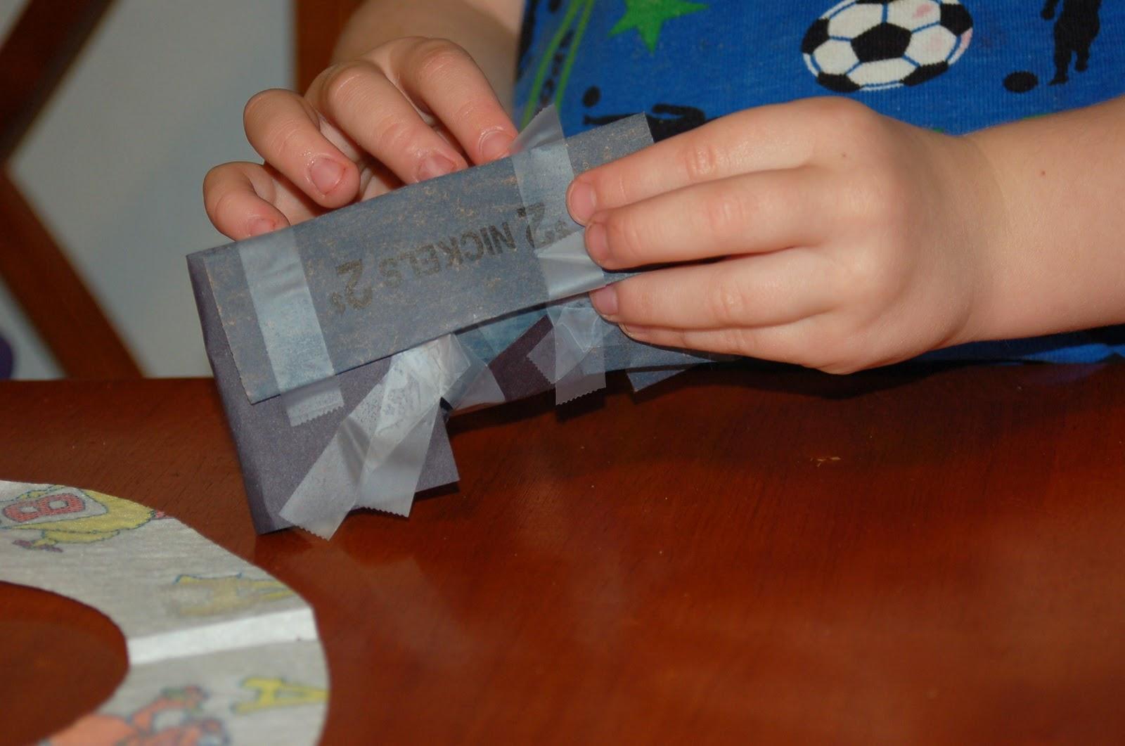 Comment faire conna tre vos propres inventions comment fait - Comment commercialiser une invention ...