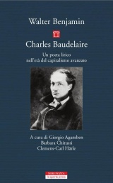 walter benjamin baudelaire essays The writer of modern life : essays on charles baudelaire by walter benjamin and a great selection of similar used, new and collectible books available now at abebooks.