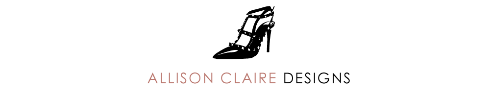 Allison Claire Designs