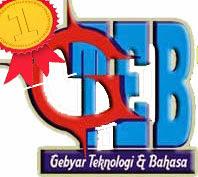 1St Winner G-TEB