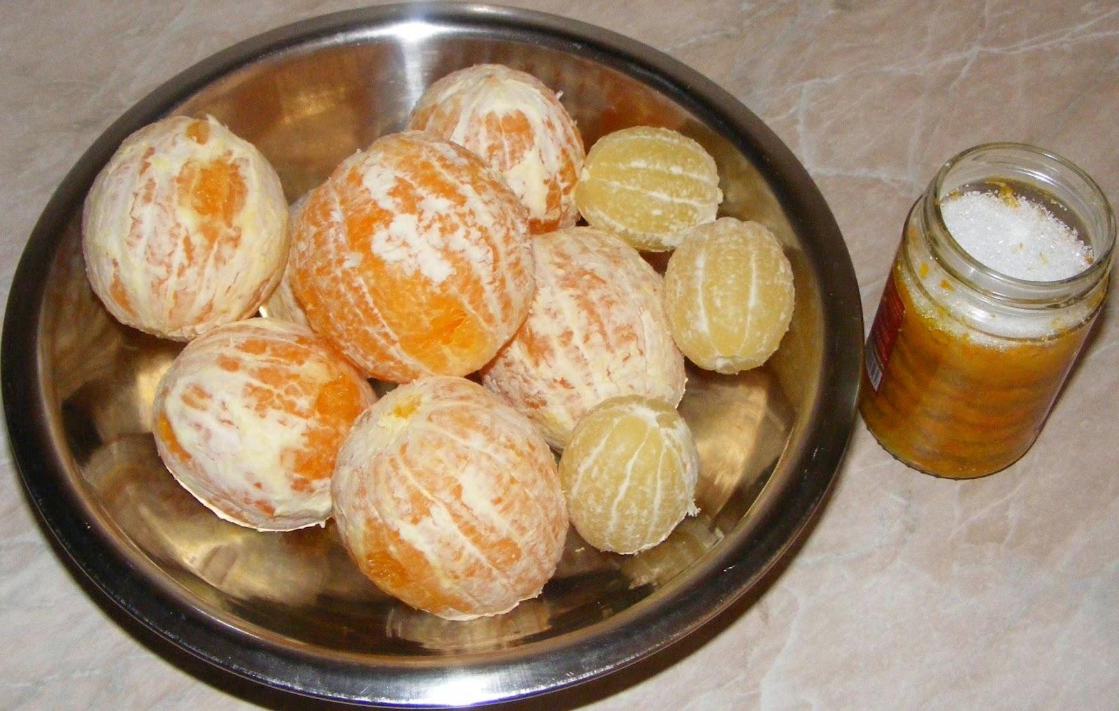 ingrediente dulceata de portocale de casa, cum se prepara dulceata de portocale, cum facem dulceata de portocale, retete cu fructe, cum preparam gem si dulceata de casa pentru iarna, reteta cu portocale, retete si preparate culinare cu portocale,