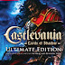 Castlevania Lords Of Shadow Ultimate Edition for PC Game
