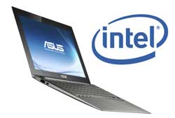 Intel Ultrabooks - No-compromise computers picture 2