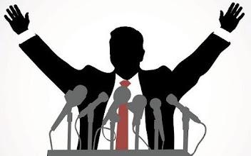 DE POLITICA: Postulados axiomáticos de la política  Vol. 2