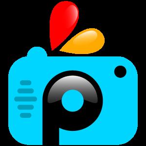 https://play.google.com/store/apps/details?id=com.picsart.studio&hl=de