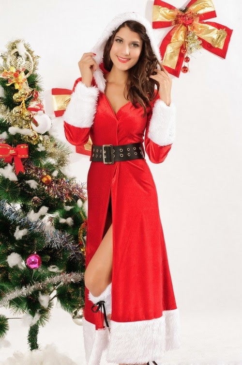 Find great deals on eBay for holiday editions dress. Shop with confidence.