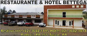 Clique na imagem e conheça o Hotel Bettega