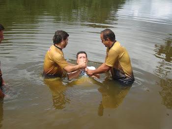 Nosso Canal Devocional