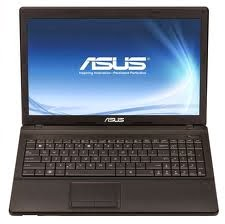 Asus A54C Notebook