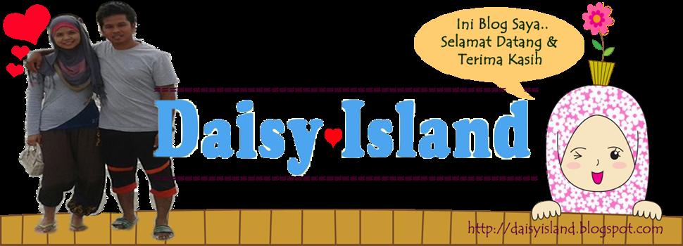 ** Daisy Island **