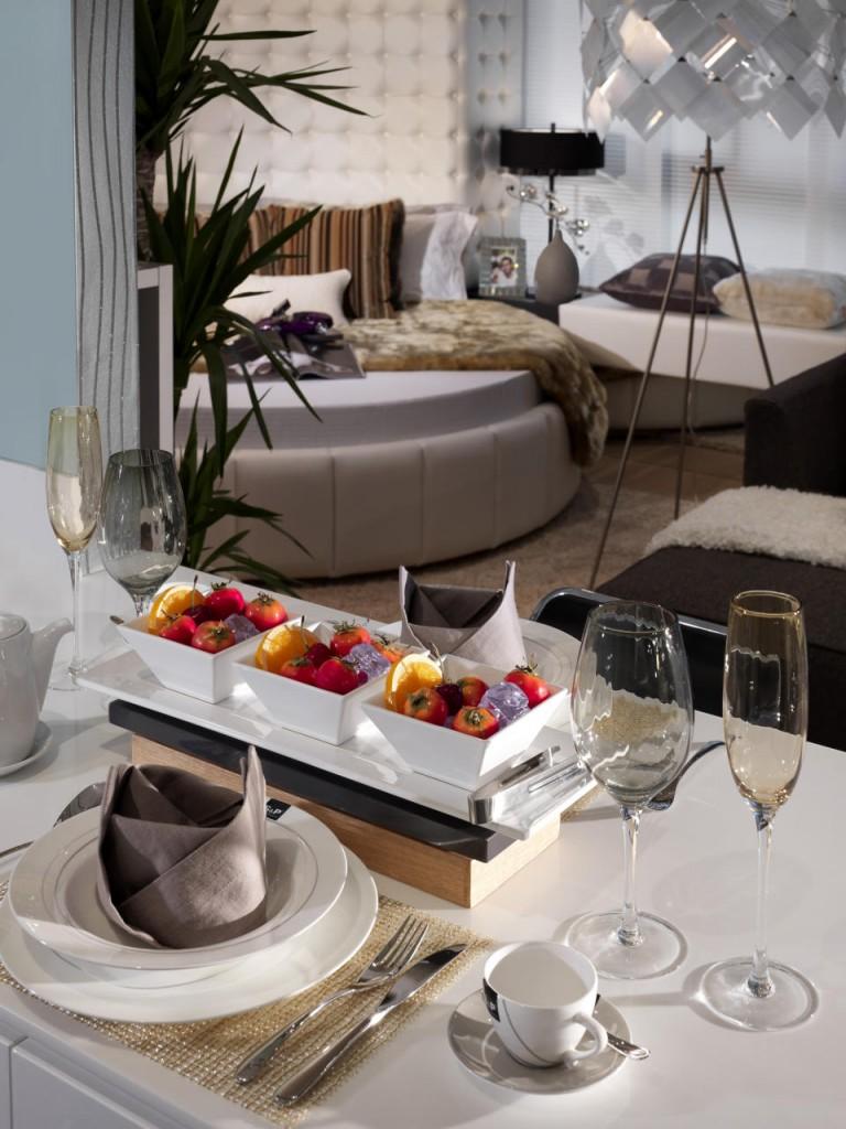 Interior Design Singapore | Luxury Lifestyle, Design U0026 Architecture Blog By  Ligia Emilia Fiedler