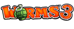 Game Android Worms 3