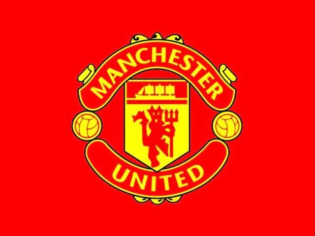 Real soccer facts do you know the only two manchester united only denis irwin and roy keane are the two manchester united players that were selected by their country the republic of ireland for their usa 1994 fifa voltagebd Gallery