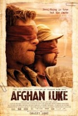 Afghan Luke (2011)