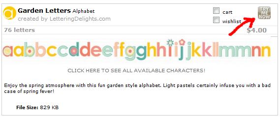 http://interneka.com/affiliate/AIDLink.php?link=www.letteringdelights.com/alphabet:garden_letters-8686.html&AID=39954
