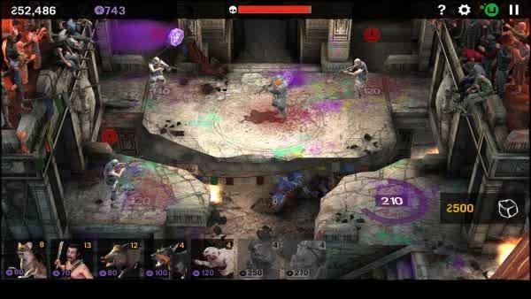 Far Cry: 4 Arena Master Mod Apk 5