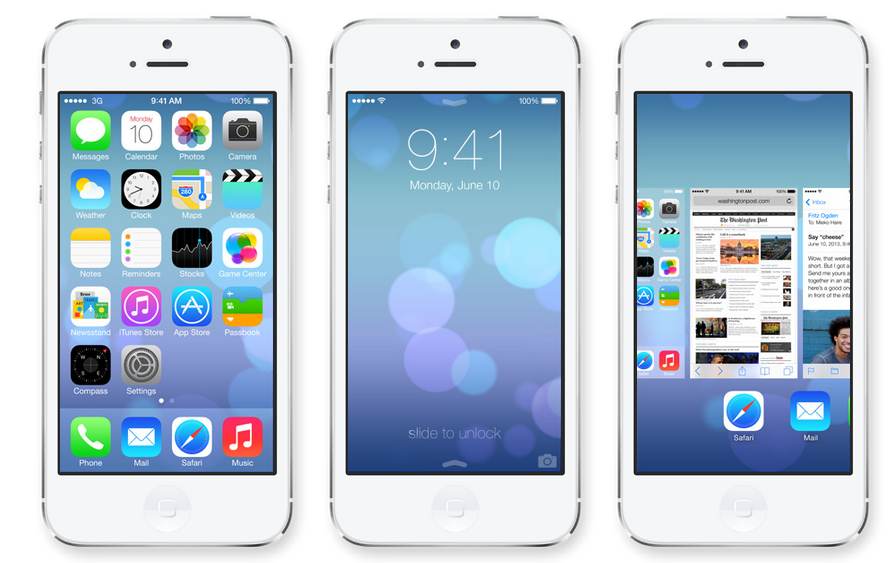 Ios 7 beta download for iphone 4 without udid