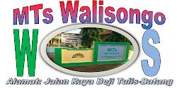 MTs Walisongo Tulis