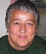 Dott.ssa Gabriella Dragani