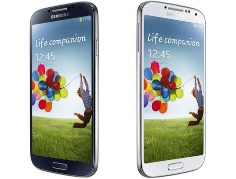 Samsung, Android Smartphone, Smartphone, Samsung Smartphone, Samsung GALAXY S4 LTE-Advanced, GALAXY S4 LTE-Advanced