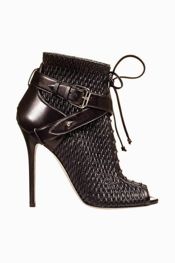 BrianAtwood-hebilla-buckle-elblogdepatricia-shoes-calzado-zapatos-scarpe-calzature-trendalert